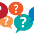 88514-web-text-question-mark-design-responsive-logo-2