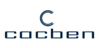 cropped-cropped-cacben-logo-1.png
